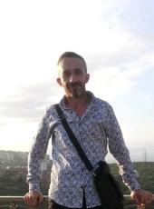 Bülent , 43, Turkey, Istanbul