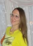 Yana, 35, Magnitogorsk