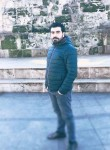 Baran, 39  , Sultangazi