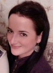 Darina, 32, Novofedorovka