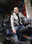 Artur, 37, Yekaterinburg