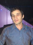 Ulugbek, 42  , Bukhara
