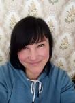 Valentina, 54  , Novgorod-Siverskiy