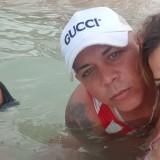 Leoneski, 32  , Las Tunas