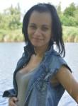 Darya, 27, Krasnoarmiysk