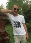 Genadiy, 48  , Shchelkovo