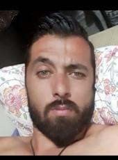 Ismail, 36, Ukraine, Kharkiv
