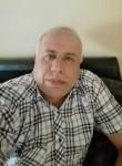 Kawaarin, 55  , As Sulaymaniyah