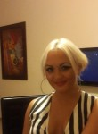 Alena, 31, Vladivostok