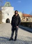 Красавчик, 26, Pardubice