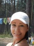 yuliya, 47  , Penza
