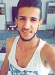Abdo.Lov, 23  , Weinheim