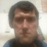 SAShA, 38  , Lyubymivka