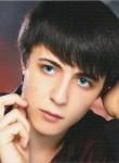 Serzh, 37, Naberezhnyye Chelny