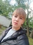 Kseniya , 29  , Krasnoperekopsk