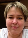 Nastya, 42  , Mytishchi
