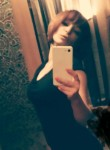 Lenka, 30, Zheleznodorozhnyy (MO)