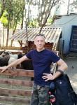 Daniil, 26  , Vinnytsya