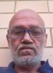 Vlad, 52  , Odessa
