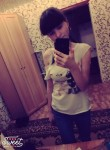 Tatyana, 22  , Andreyevo
