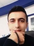 Cem, 27, Izmir