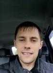 Aleks, 36  , Saint Petersburg
