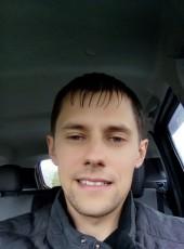 Aleks, 35, Russia, Saint Petersburg