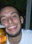 Davide, 22  , Castiglione delle Stiviere