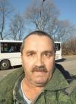 Vladimir, 60  , Daejeon