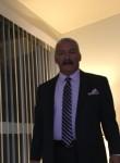 Ken, 59  , Los Angeles