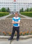 Dmitriy, 32  , Blagoveshchensk (Amur)