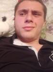 Denis, 19  , Alzamay