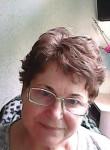 Nadezhda, 68  , Saint Petersburg