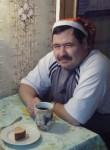 Igor, 54  , Angarsk