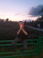 Denis, 33, Belarus, Vitebsk