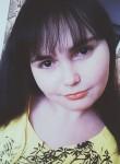 Zarina, 25  , Mariupol