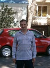 Vyacheslav, 56, Russia, Klimovsk