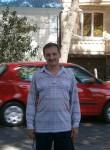 Vyacheslav, 55  , Klimovsk