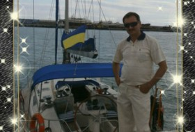 Vyacheslav, 56 - Miscellaneous
