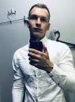 Dima, 26  , Zhlobin