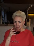 Svetlana, 34  , Moscow