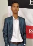 Jason, 18  , Guwahati