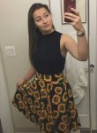 Sandra gray, 35  , Austin (State of Texas)