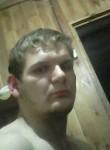 Aleksei, 22  , Ust-Ishim