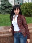 Inga, 29  , Vitebsk