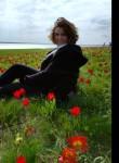 ELENA , 43, Rostov-na-Donu