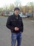 Roman, 41, Kropivnickij
