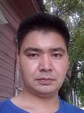 Renat, 36, Russia, Astrakhan
