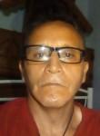 Horacio lima M, 55  , Gustavo A. Madero (Mexico City)