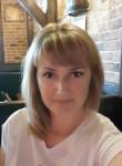 Natasha, 36, Krasnodar